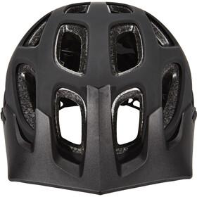 O'Neal Thunderball Solid Helmet matt black